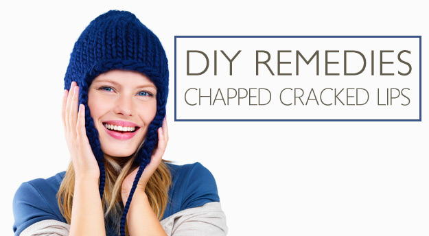 chapped-lips-remedies