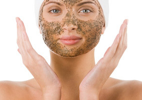 The Facts of Exfoliation
