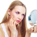 Clarifying Adult Acne