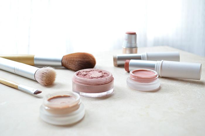 Natural-Makeup-Lesson