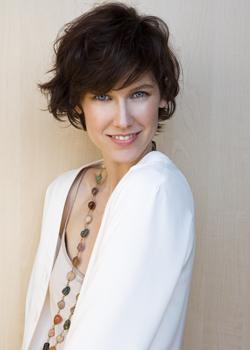 Kristen Arnett 2012