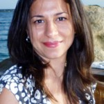 Caterina Marra-Vazquez, L.E. Specialized Skin Care Consultant & Trainer