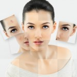 3 Clear Skin Tips: Banish Acne, Ward off Aging and Feel Great