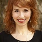 Rebecca Casciano