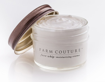 Product Review: Farm Couture Face WHIP
