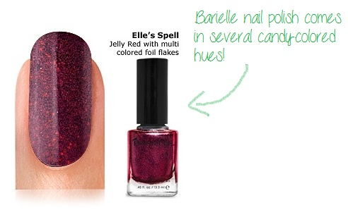 chemical-free-nail-polish-barielle