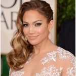 Get Awards Season's Hottest Hairstyle in 6 Easy Steps
