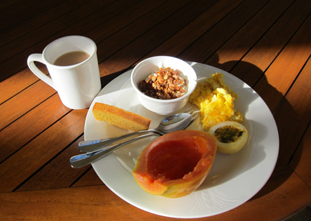breakfast in hawaii 2
