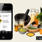 beautycraft-app-diy-beauty-recipes