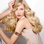Ethical-Hair-Extensions-Great-Lengths