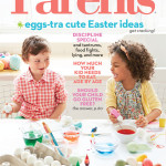 Parents Mag cover Apr 2013 web