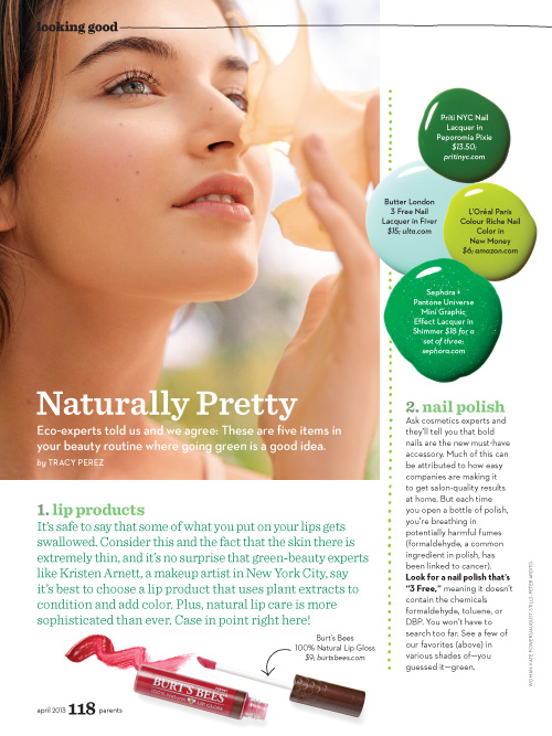 parents mag naturally pretty-1