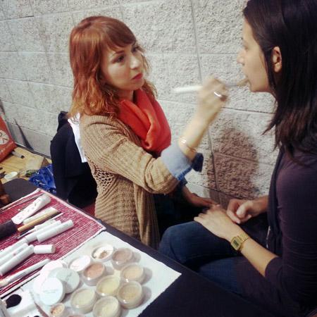 rebecca-casciano-makeup