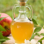 3 Ways to Help Skin Survive Summer with Apple Cider Vinegar