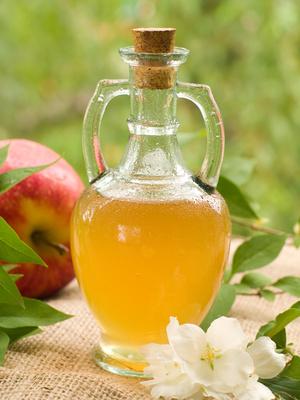 3 Ways to Help Skin Survive Summer with Apple Cider Vinegar