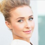 Summer Beauty: Get Hayden's Look