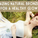 Best Natural Bronzers: 3 Picks for a Safe Glow