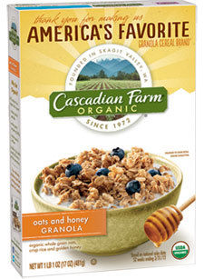 Cascadian-Farm-Oats-and-Honey