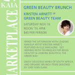 Kaia-green-beauty-brunch