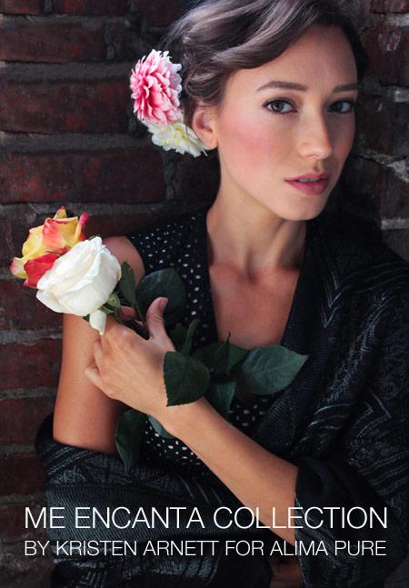 Me-Encanta-Alima-Pure-Makeup-Chic