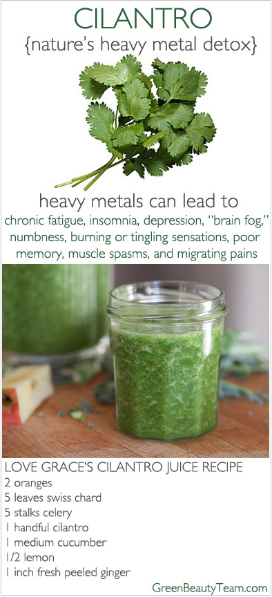 cilantro-juice-pin