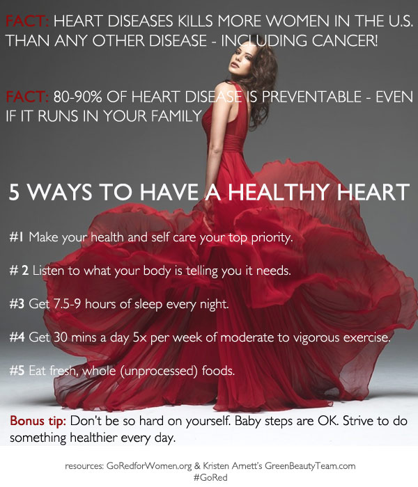 healthy-heart-tips