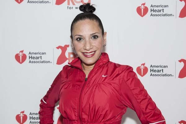 Heart Disease The No. 1 Killer of Women