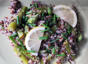 Beauty-Lunch-Series-Asparagus-Quinoa400