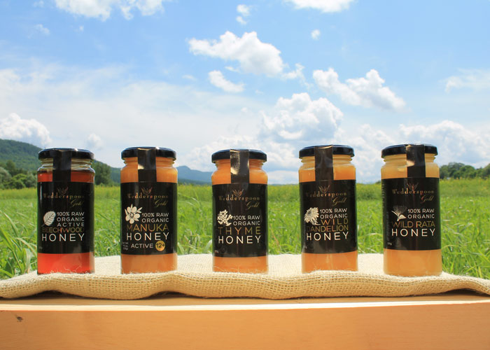 wedderspoon-organic-honey