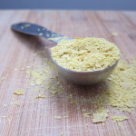 Benefits of Nutritional Yeast: Why you need this super food in your diet