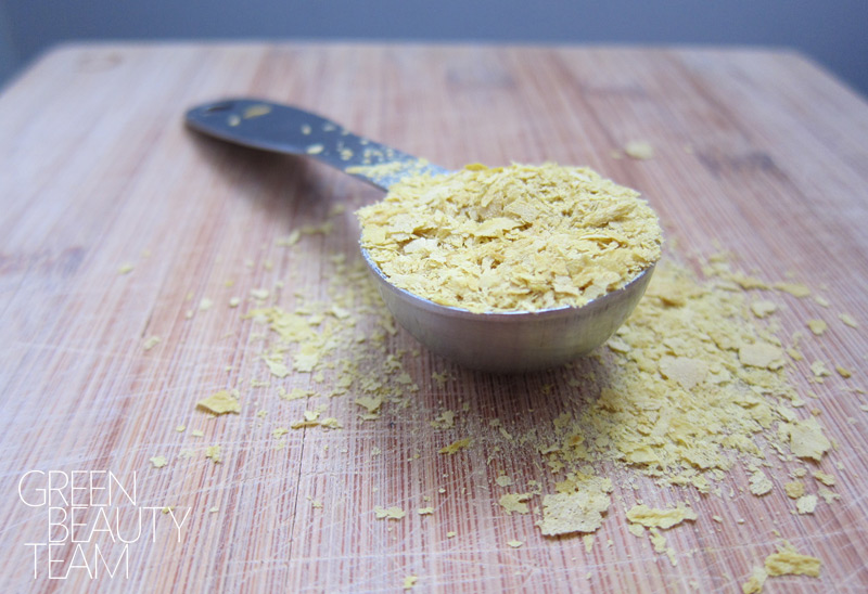 Benefits-of-Nutritional-Yeast