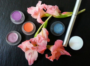 RMS-beauty-Wearable-Brights-Collections