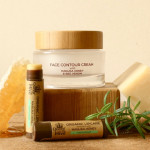Manuka Honey Skin Care Products: Queen of the Hive Review