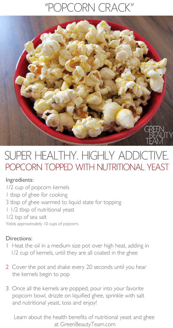Nutritional-Yeast-Popcorn-Recipe