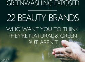 greenwashing-in-cosmetics-exposed