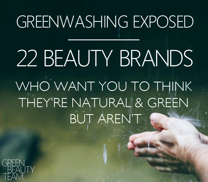 greenwashing-in-cosmetics-exposed