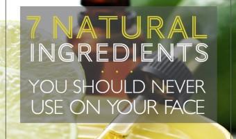 7-natural-DIY-skincare-ingredients
