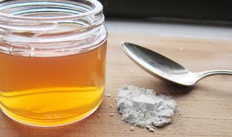 Beware of Natural DIY Skin Care Remedies That Can Ruin Your Skin