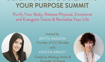 Detox Your Life Summit
