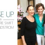 Must-Have RMS Beauty and May Lindstrom Products
