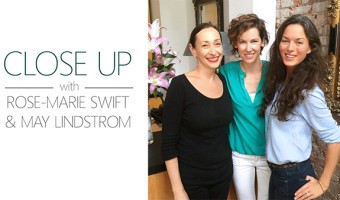 Rose-Marie-Swift-May-Lindstrom-Interview