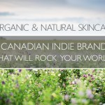 organic-canadian-skin-care