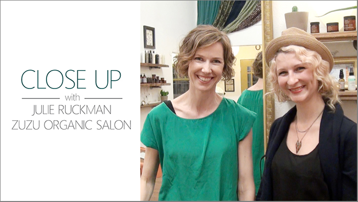 organic-hair-color-salon
