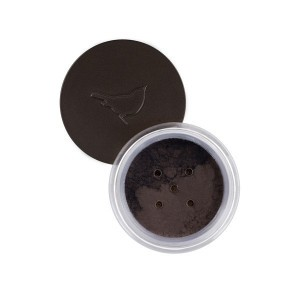 Alima Pure Espresso Eyeliner