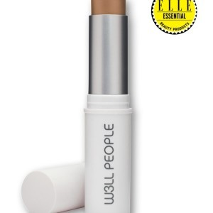 NARCISSIST FOUNDATION STICK #6
