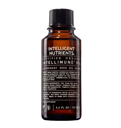 intellimune_oil