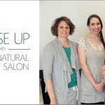 Organic Skincare, Makeup and Beauty Treatments in Portland, OR
