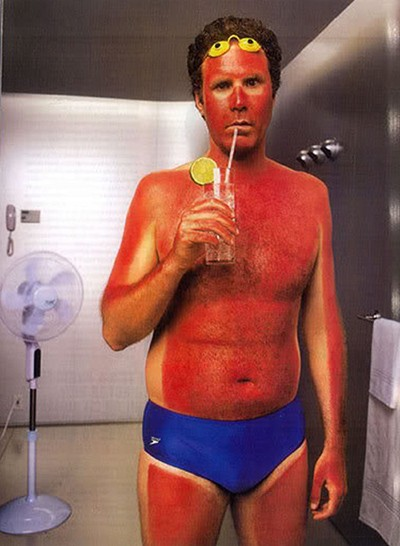 will-ferrell-sunburn