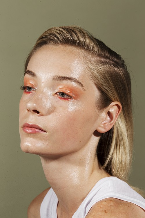 Kira Conley beauty1