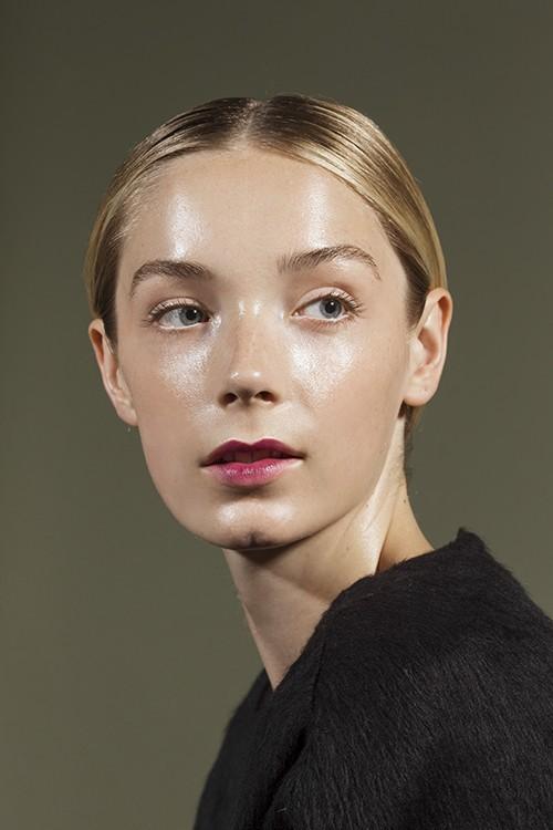 Kira Conley beauty3